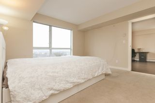 Photo 12: 702 200 KEARY Street in New Westminster: Sapperton Condo for sale : MLS®# R2237014