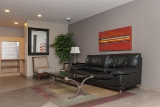 Photo 20: 702 200 KEARY Street in New Westminster: Sapperton Condo for sale : MLS®# R2237014