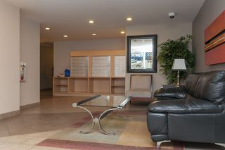 Photo 18: 702 200 KEARY Street in New Westminster: Sapperton Condo for sale : MLS®# R2237014