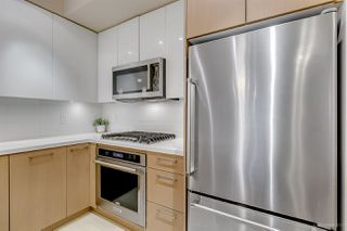 "Photo 7: 108 20 E ROYAL Avenue in New Westminster: Fraserview NW Condo for sale in ""THE LOOKOUT"" : MLS®# R2237178"