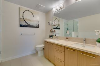"Photo 17: 108 20 E ROYAL Avenue in New Westminster: Fraserview NW Condo for sale in ""THE LOOKOUT"" : MLS®# R2237178"