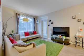"Photo 13: 108 20 E ROYAL Avenue in New Westminster: Fraserview NW Condo for sale in ""THE LOOKOUT"" : MLS®# R2237178"