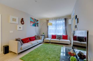 "Photo 12: 108 20 E ROYAL Avenue in New Westminster: Fraserview NW Condo for sale in ""THE LOOKOUT"" : MLS®# R2237178"