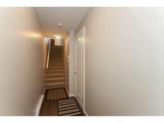 "Photo 15: 39 6895 188 Street in Surrey: Clayton Townhouse for sale in ""Bella Vita"" (Cloverdale)  : MLS®# R2241296"