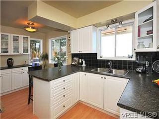 Photo 9: 4166 Crosshaven Close in VICTORIA: SE Lake Hill Residential for sale (Saanich East)  : MLS®# 296890