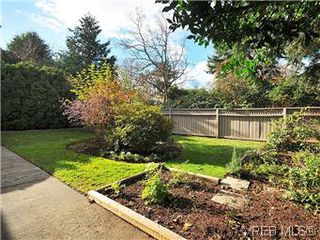 Photo 6: 4166 Crosshaven Close in VICTORIA: SE Lake Hill Residential for sale (Saanich East)  : MLS®# 296890