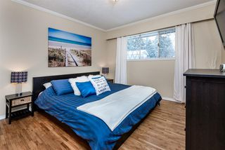 Photo 13: R2242874 - 840 SEYMOUR DR, COQUITLAM HOUSE