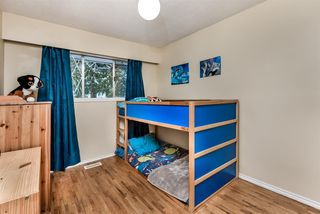 Photo 15: R2242874 - 840 SEYMOUR DR, COQUITLAM HOUSE