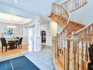 Photo 9: 1426 Pinery Cres in Oakville: Iroquois Ridge North Freehold for sale : MLS®# W4044662