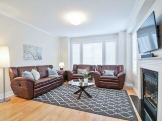 Photo 6: 1426 Pinery Cres in Oakville: Iroquois Ridge North Freehold for sale : MLS®# W4044662