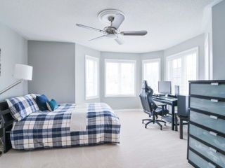 Photo 15: 1426 Pinery Cres in Oakville: Iroquois Ridge North Freehold for sale : MLS®# W4044662
