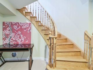 Photo 17: 1426 Pinery Cres in Oakville: Iroquois Ridge North Freehold for sale : MLS®# W4044662
