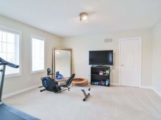 Photo 16: 1426 Pinery Cres in Oakville: Iroquois Ridge North Freehold for sale : MLS®# W4044662