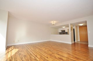 """Photo 7: 605 1950 ROBSON Street in Vancouver: West End VW Condo for sale in """"THE CHATSWORTH"""" (Vancouver West)  : MLS®# R2245609"""