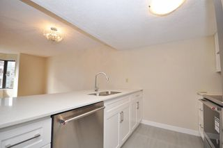 "Photo 4: 605 1950 ROBSON Street in Vancouver: West End VW Condo for sale in ""THE CHATSWORTH"" (Vancouver West)  : MLS®# R2245609"