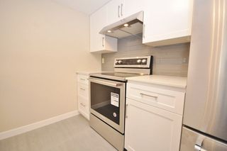 "Photo 5: 605 1950 ROBSON Street in Vancouver: West End VW Condo for sale in ""THE CHATSWORTH"" (Vancouver West)  : MLS®# R2245609"