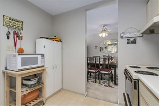 """Photo 9: 309 1830 E SOUTHMERE Crescent in Surrey: Sunnyside Park Surrey Condo for sale in """"Southmere Mews"""" (South Surrey White Rock)  : MLS®# R2246852"""
