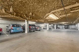 """Photo 17: 309 1830 E SOUTHMERE Crescent in Surrey: Sunnyside Park Surrey Condo for sale in """"Southmere Mews"""" (South Surrey White Rock)  : MLS®# R2246852"""