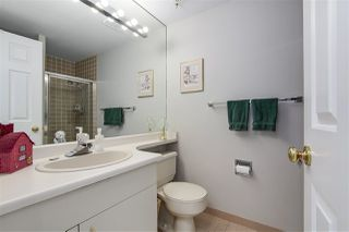 """Photo 13: 309 1830 E SOUTHMERE Crescent in Surrey: Sunnyside Park Surrey Condo for sale in """"Southmere Mews"""" (South Surrey White Rock)  : MLS®# R2246852"""