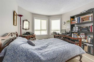 """Photo 12: 309 1830 E SOUTHMERE Crescent in Surrey: Sunnyside Park Surrey Condo for sale in """"Southmere Mews"""" (South Surrey White Rock)  : MLS®# R2246852"""