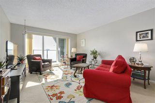 """Photo 2: 309 1830 E SOUTHMERE Crescent in Surrey: Sunnyside Park Surrey Condo for sale in """"Southmere Mews"""" (South Surrey White Rock)  : MLS®# R2246852"""