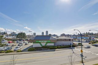 """Photo 15: 309 1830 E SOUTHMERE Crescent in Surrey: Sunnyside Park Surrey Condo for sale in """"Southmere Mews"""" (South Surrey White Rock)  : MLS®# R2246852"""