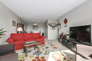 """Photo 5: 309 1830 E SOUTHMERE Crescent in Surrey: Sunnyside Park Surrey Condo for sale in """"Southmere Mews"""" (South Surrey White Rock)  : MLS®# R2246852"""