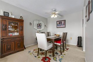 """Photo 6: 309 1830 E SOUTHMERE Crescent in Surrey: Sunnyside Park Surrey Condo for sale in """"Southmere Mews"""" (South Surrey White Rock)  : MLS®# R2246852"""