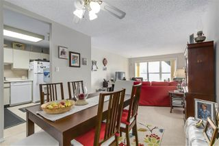 """Photo 7: 309 1830 E SOUTHMERE Crescent in Surrey: Sunnyside Park Surrey Condo for sale in """"Southmere Mews"""" (South Surrey White Rock)  : MLS®# R2246852"""