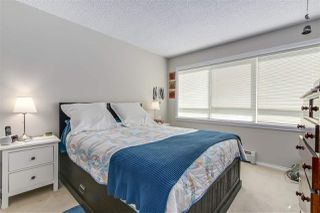 """Photo 10: 309 1830 E SOUTHMERE Crescent in Surrey: Sunnyside Park Surrey Condo for sale in """"Southmere Mews"""" (South Surrey White Rock)  : MLS®# R2246852"""