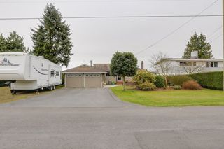 "Photo 2: 5150 S WHITWORTH Crescent in Delta: Ladner Elementary House for sale in ""LADNER ELEMENTARY"" (Ladner)  : MLS®# R2250789"