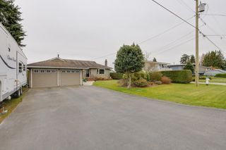 "Photo 4: 5150 S WHITWORTH Crescent in Delta: Ladner Elementary House for sale in ""LADNER ELEMENTARY"" (Ladner)  : MLS®# R2250789"