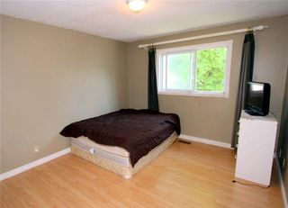 Photo 8: 481 Highland Crescent in Brock: Beaverton House (Bungalow-Raised) for sale : MLS®# N4105386
