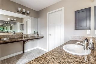 Photo 25: 133 RIVIERA Crescent: Cochrane House for sale : MLS®# C4185645