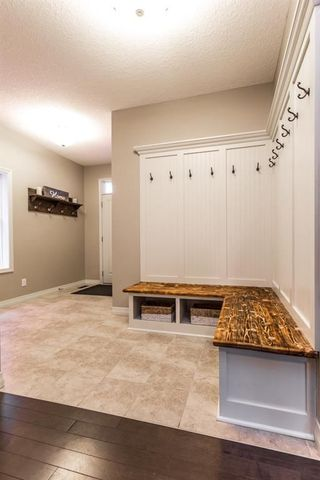Photo 4: 133 RIVIERA Crescent: Cochrane House for sale : MLS®# C4185645