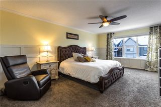 Photo 20: 133 RIVIERA Crescent: Cochrane House for sale : MLS®# C4185645