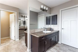 Photo 23: 133 RIVIERA Crescent: Cochrane House for sale : MLS®# C4185645