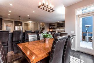 Photo 12: 133 RIVIERA Crescent: Cochrane House for sale : MLS®# C4185645