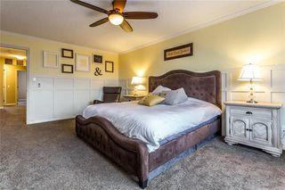 Photo 22: 133 RIVIERA Crescent: Cochrane House for sale : MLS®# C4185645