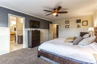 Photo 21: 133 RIVIERA Crescent: Cochrane House for sale : MLS®# C4185645