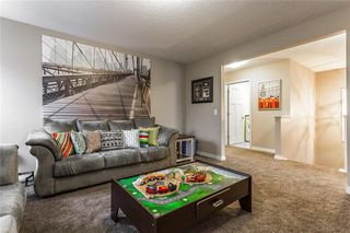 Photo 18: 133 RIVIERA Crescent: Cochrane House for sale : MLS®# C4185645