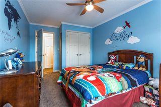 Photo 30: 133 RIVIERA Crescent: Cochrane House for sale : MLS®# C4185645