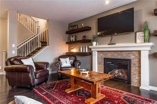 Photo 15: 133 RIVIERA Crescent: Cochrane House for sale : MLS®# C4185645