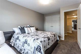 Photo 27: 133 RIVIERA Crescent: Cochrane House for sale : MLS®# C4185645