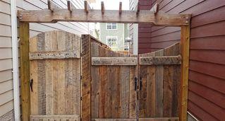 Photo 31: 133 RIVIERA Crescent: Cochrane House for sale : MLS®# C4185645