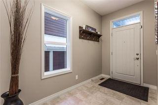 Photo 3: 133 RIVIERA Crescent: Cochrane House for sale : MLS®# C4185645