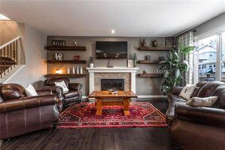 Photo 14: 133 RIVIERA Crescent: Cochrane House for sale : MLS®# C4185645
