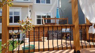 Photo 33: 133 RIVIERA Crescent: Cochrane House for sale : MLS®# C4185645