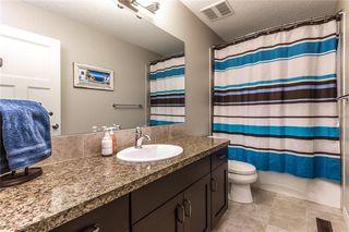 Photo 28: 133 RIVIERA Crescent: Cochrane House for sale : MLS®# C4185645