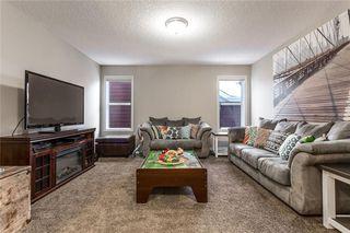 Photo 17: 133 RIVIERA Crescent: Cochrane House for sale : MLS®# C4185645